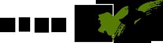 広島県福山市 骨董品・蔵に眠っているお宝鑑定します!新古美術文大